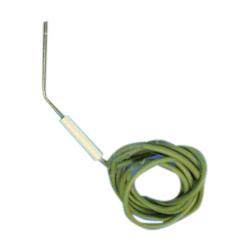 Электрод поджига Elco Cuenod 114,5 мм