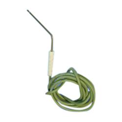 Электрод поджига Elco Cuenod 119,7 мм