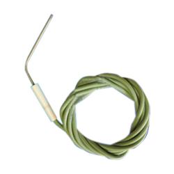 Электрод поджига Elco Cuenod 119,8 мм