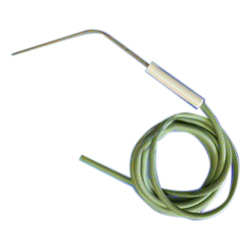 Электрод поджига Elco Cuenod 151,9 мм