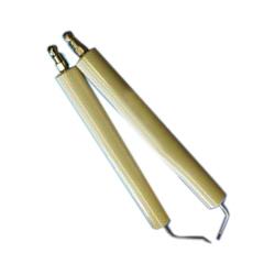 Электрод поджигной Elco Cuenod (комплект) 167 мм