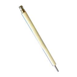 Электрод поджига Elco Cuenod левый 172 мм