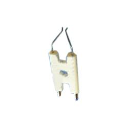 Блок электродов поджига Elco Cuenod 76 мм