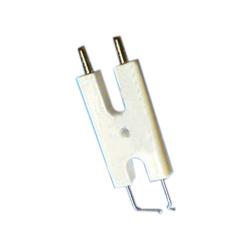 Блок электродов поджига Elco Cuenod 82 мм
