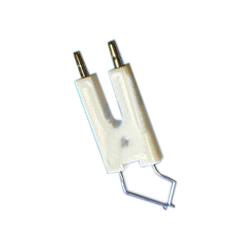 Блок электродов поджига Elco Cuenod 86 мм