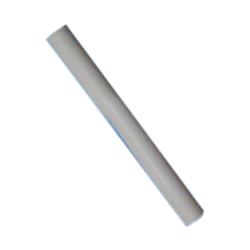 Изолятор керамический 100 мм