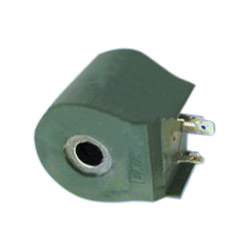 Катушка для клапана соленоидного Honeywell MC 102-227 230v 20 w