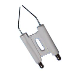Блок электродов поджига Baltur 88 мм