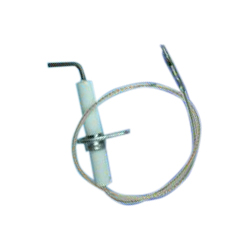 Электрод ионизационный Baltur 52 мм кабель 235 мм