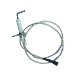 Электрод ионизационный Baltur 52 мм кабель 440 мм
