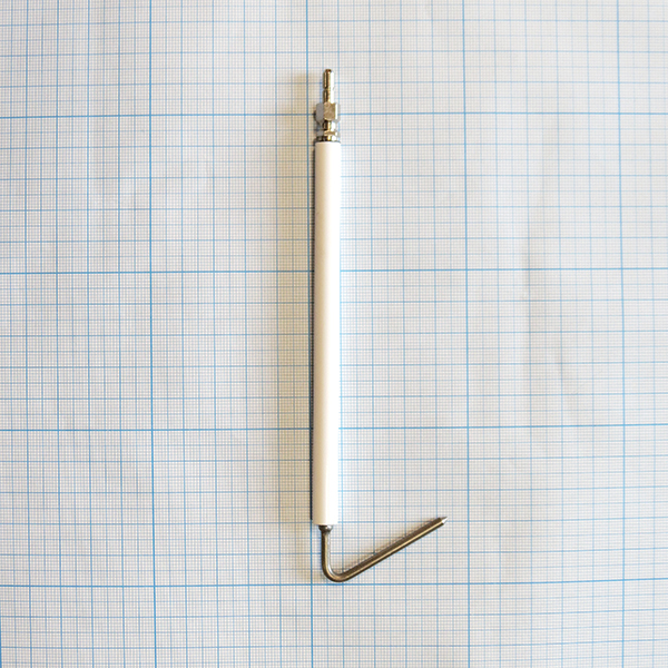 Электрод ионизационный Baltur 150 мм