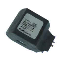 Катушка для клапана соленоидного Honeywell MC 102-227 110v 20 w