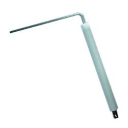 Электрод ионизационный FBR 238 мм