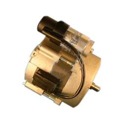 Электродвигатель для горелки Elco EB 95c28/2. 90 w 2750 об/мин