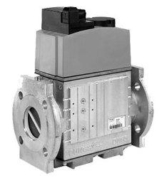 Клапан электромагнитный запорный DUNGS DMV-DLE 520/11