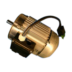 Электродвигатель для горелки Elco 7g2 - 7 - 332 1.1 kw