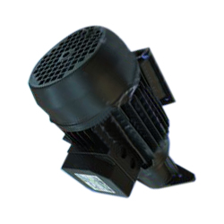Электродвигатель для насосной станции Simel 41/3011