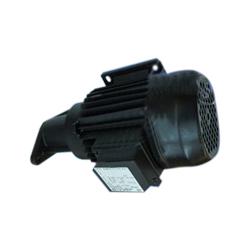 Электродвигатель для насосной станции Simel 44/3038