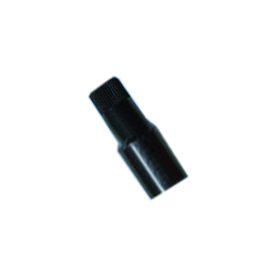 Разъём кабеля поджига Beru типа