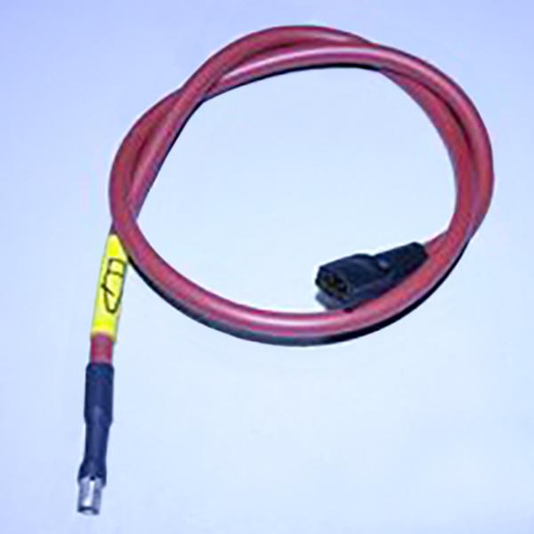Кабель ионизационный для Elco EK01B.9G/F-ZT, EK01.B9G/F-T
