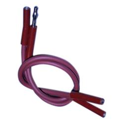 Комплект кабелей (ионизационный + поджига)