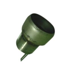 Головка жаровой трубы для Elco EG03B400 EG03.35