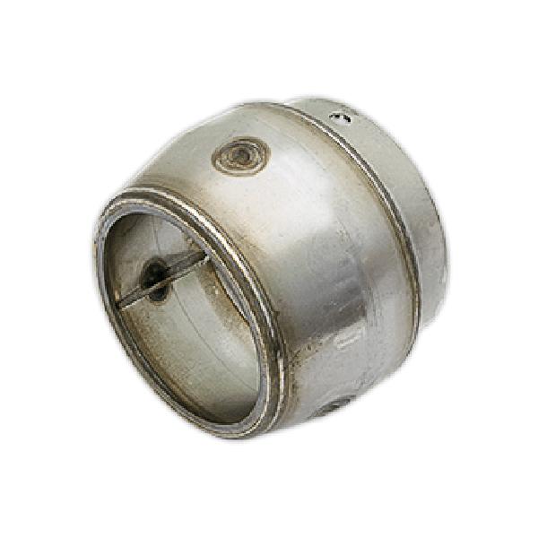 Головка жаровой трубы Baltur 90 X 81 мм