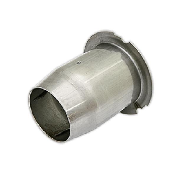 Труба жаровая для горелок Baltur 80 х 110 мм