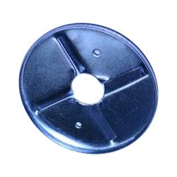 Дефлектор для Elco E01E8L, F85ALT