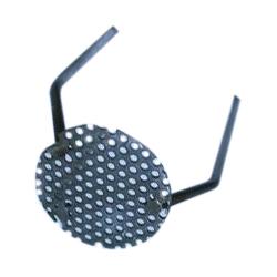 Дефлектор для Elco EK3.50G-ROA D55