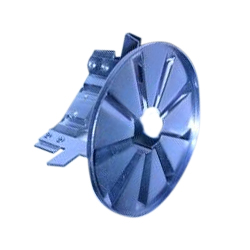 Дефлектор для Elco EL03.30, EG 03.30B30, EG03.30