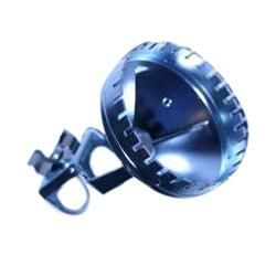 Дефлектор для Elco F75A BNx/E01E8LT