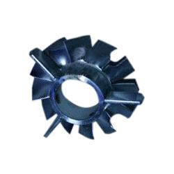 Завихритель для Elco EG 03B. 250 R2G