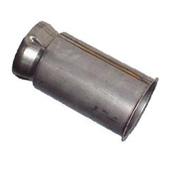 Труба жаровая для Elco EG01B50