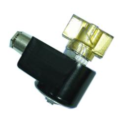 Клапан Parker lucifer 121k6423