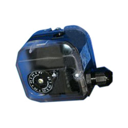 Клапан Parker lucifer 321h2522
