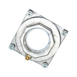 Фланец клапанный Honeywell ktcomb50