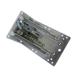 Крепление сервопривода MODUTROL Q605A1070 комплект
