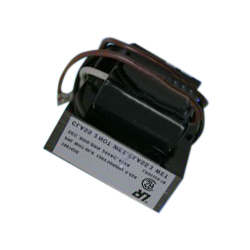 Трансформатор понижающий Honeywell 198162E