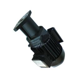 Подогреватель клапана Siemens AGA63.5A27