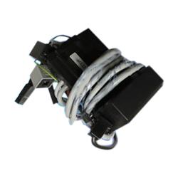 Терминал газовой одноступенчатой горелки Elco EG01B50