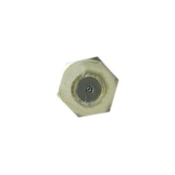 Форсунка масляная Delavan 30609-3