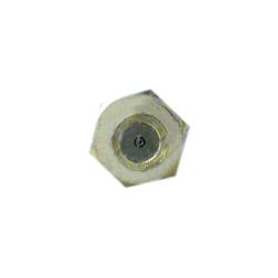 Форсунка масляная Delavan 30609-8