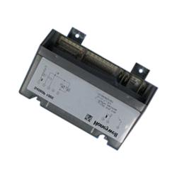 Блок управления Honeywell S4560P 1005