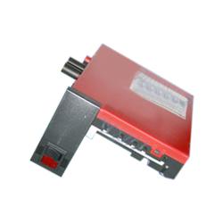 Блок управления Honeywell S4564BT 1009