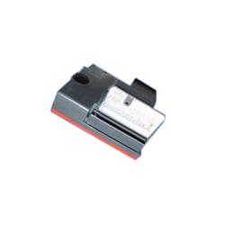 Блок управления Honeywell S4565BM 1007