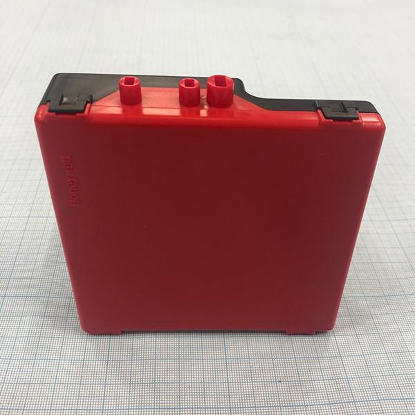 Блок управления Honeywell S4565CD 2029