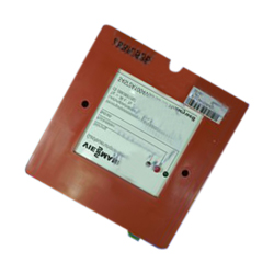 Блок управления Honeywell S4572A1004V03 Viessmann