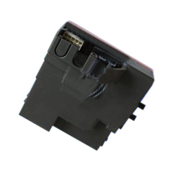 Блок управления Honeywell S4965C2011