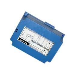 Блок управления Honeywell S4016H 1003
